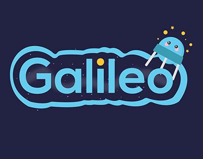 Galileo (Game)