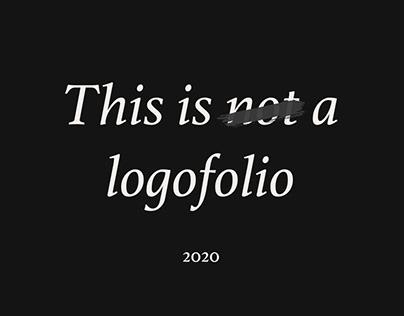 LOGOFOLIO & MARKS 2020