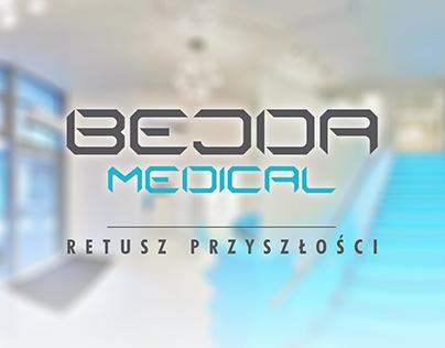 BEJDA Medical