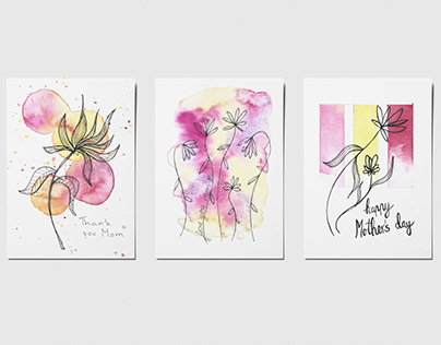 Mother's day cards FREE DOWNLOAD