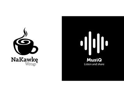 Logo collection / various work