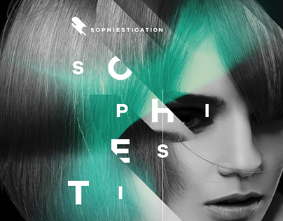 Sophiestication – Fashion Branding
