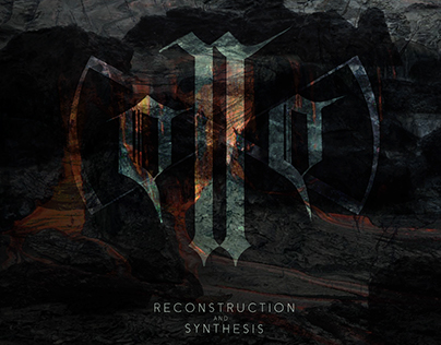 0N0 - Reconstruction & Synthesis | Cover art