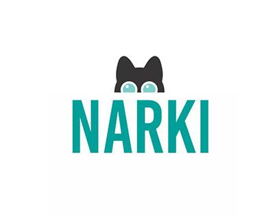 Narki