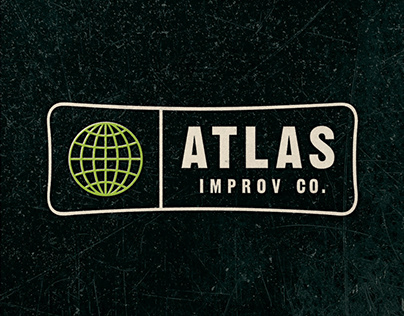 Atlas Improv Co.