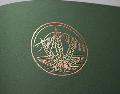 Herbalites Brand, Packaging & Web