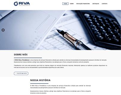 Site - Riva