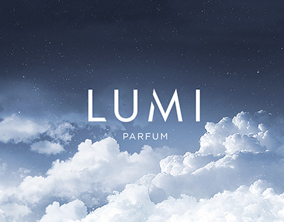 LUMI Parfum