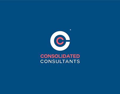 CC | Corporate Identity