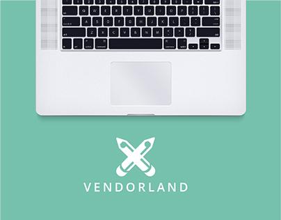Vendorland