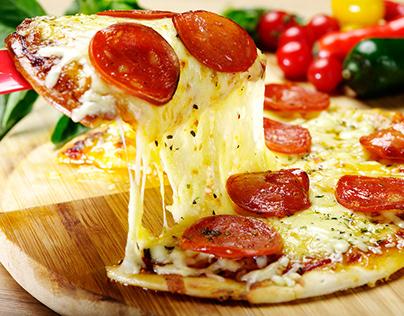 pizza packs photos