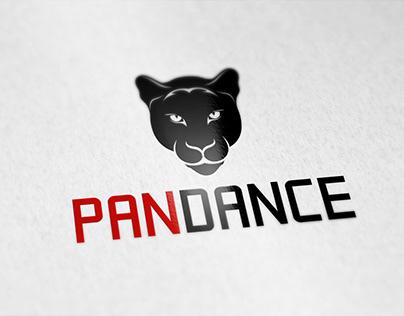 logo demo theo yêu cầu