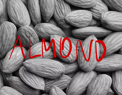 almond. animation about women's rights