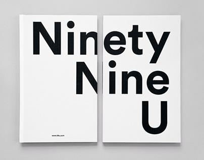 NNU Magazine Issue No 10