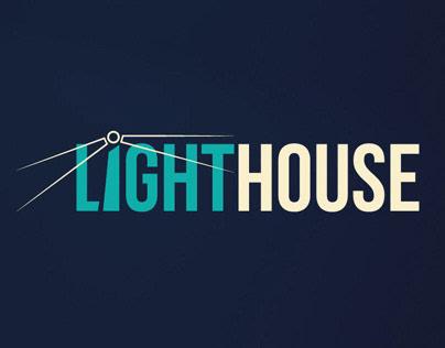LightHouse | Aruba - Board