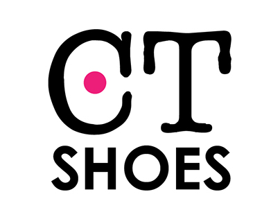 CT Shoes
