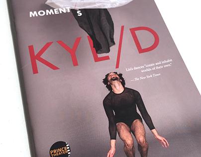 KYL/D Handout