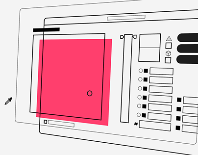 Fundamentals of Color in Interface Design