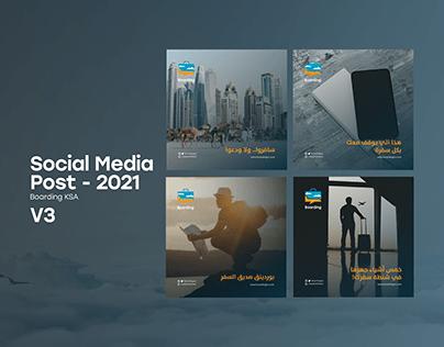 Social Media Post - 2021 V3
