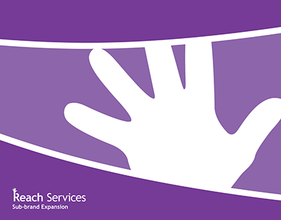 Reach Services Brand Expansion