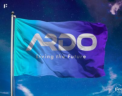 ARDO Group