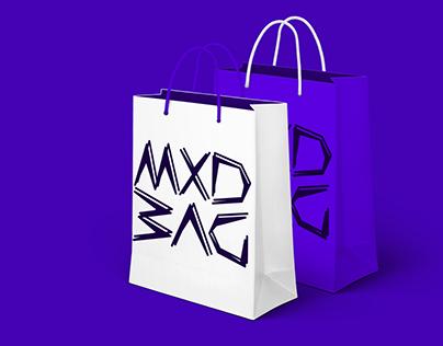 Mixed Bag Entertainment