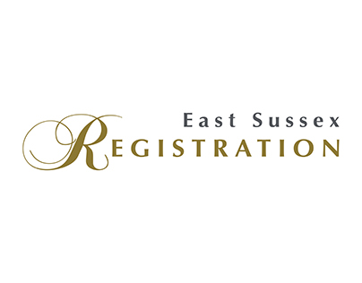 East Sussex Registration