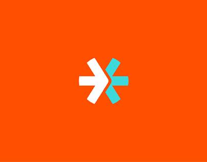 Analytrix - Brand Design