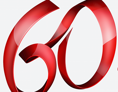 Arçelik - 60.Yıl Kampanyası