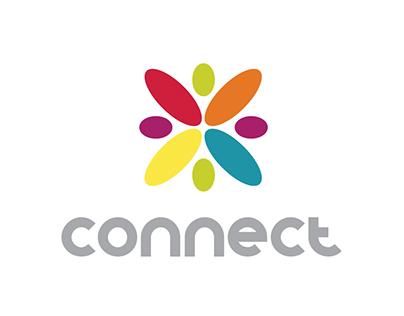 Connect - Roses Dementia Tech 2015