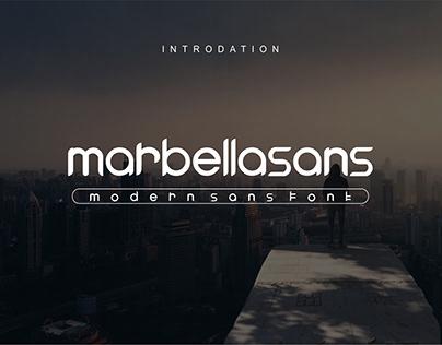 marbellasans