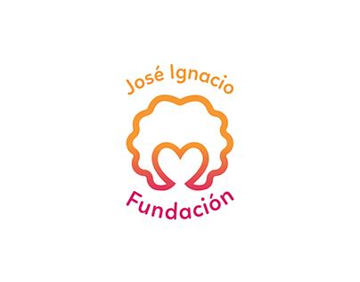 Fundación José Ignacio