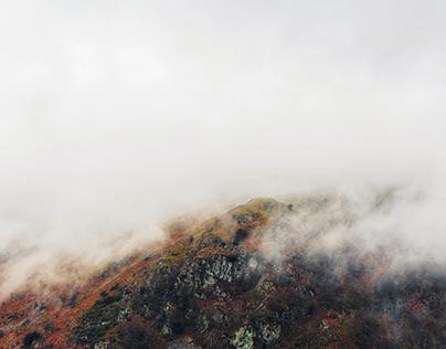 Lake District UK : Landscape Photography