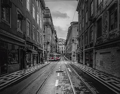 Lisboa,Lisboa...