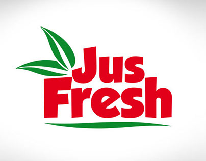 Jus Fresh