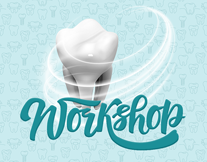 Bykoff dental workshop