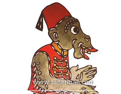 Maymun   Monkey