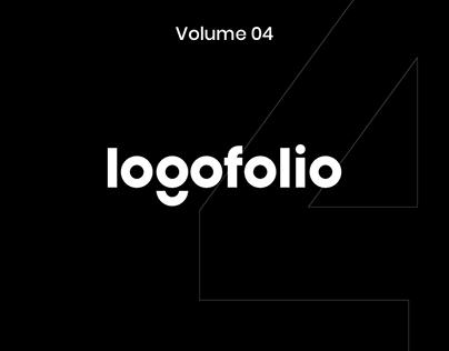 Logofolio | Volume 04