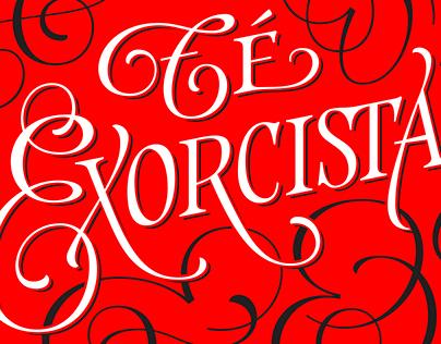 FOX – Té Exorcista