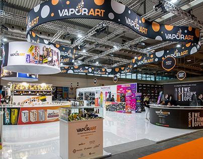 Vapitaly - Vape Expo