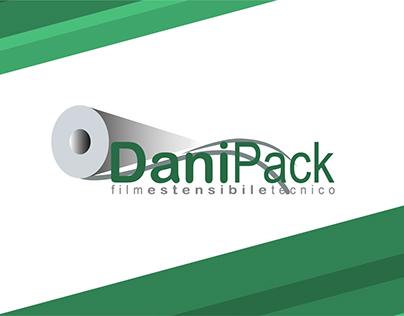 DaniPack