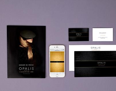 Opalis Paris