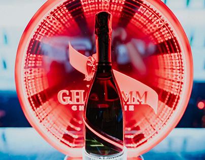 GH-Mumm Zero Hour