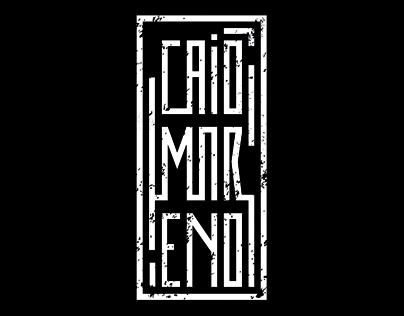 Caio Moreno - Personal Trainer