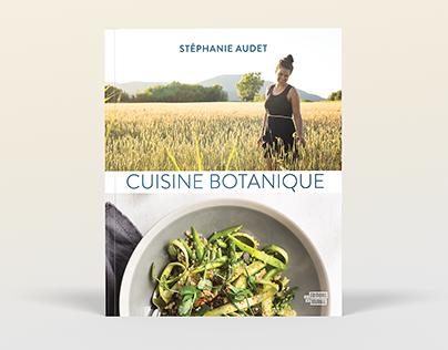 Cuisine Botanique