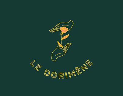 Le Dorimène