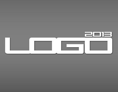 Logo 2013 Williams