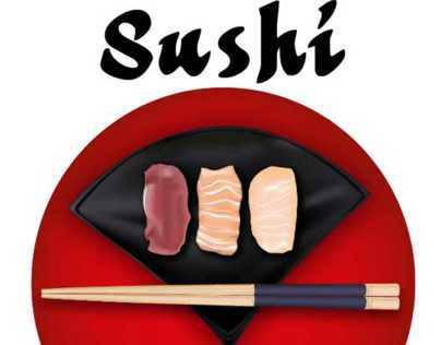 Sushi May