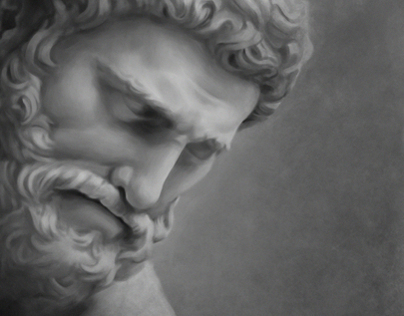 Hercules - Daily value study