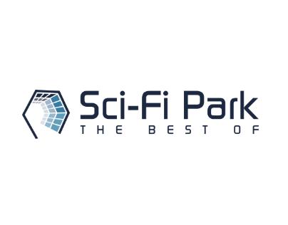 Sci-fi park